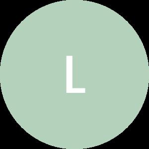 Luxen