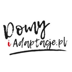 www.DomyiAdaptacje.pl