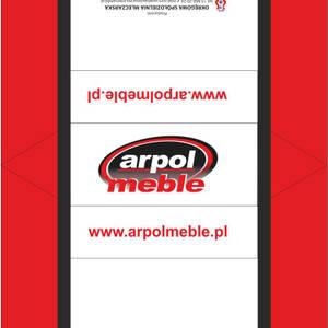 ArpolMeble