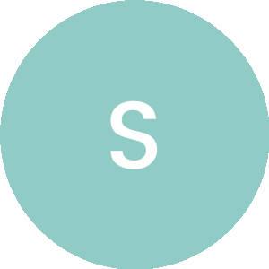 SY-MA Instal