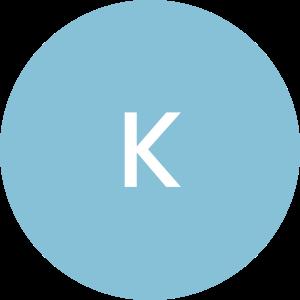 Komino