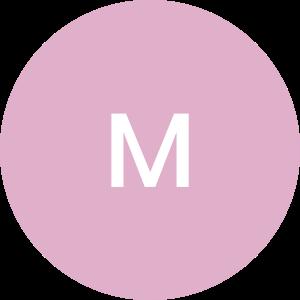 M.K Elektromnter