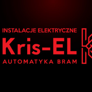 Kris-EL