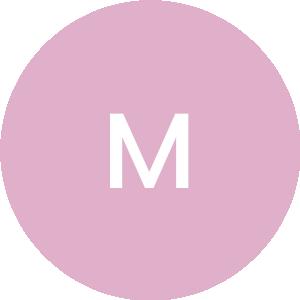 MARDAW-KLIM