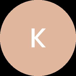 Komeno