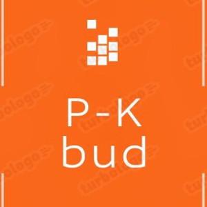 pk-bud