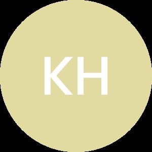 Karol Hadyk - Usługi Remontowe i Instalacje