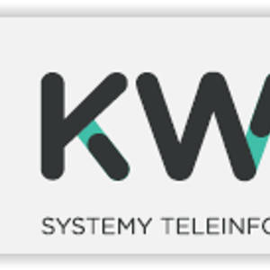 KWM Wojciech Mędrala