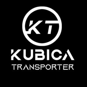 KUBICA TRANSPORTER