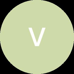 Volttec
