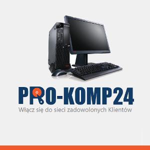 Zasilacz Komputery w Sosnowiec OLX.pl