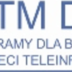 MTM Digital