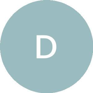 DEDAl