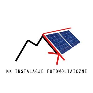 MK instalacje fotowoltaiczne