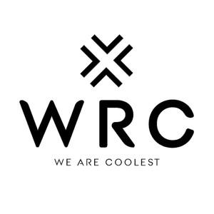 WRCompany
