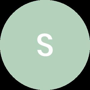 SS PROMAJSTER