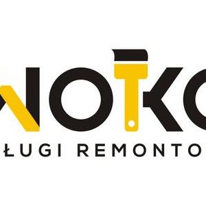 FHU WOKO www.woko.opole.pl