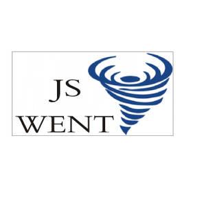 JS WENT