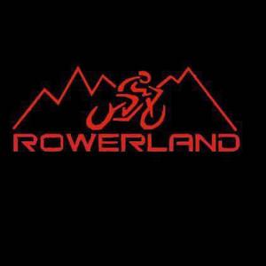 ROWERLAND