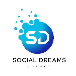 Social Dreams