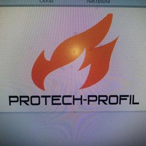 Protech-Profil