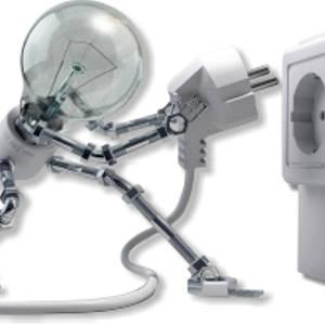 Usługi Elektro-Mechatroniczne Damian Nóżka
