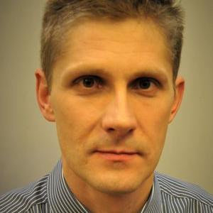 DRAGMOTORS Wojciech Zahraj