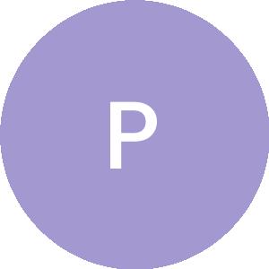 Premium Maciej Piechota