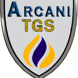 Arcani TGS