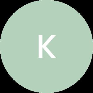 Komin-Gaz