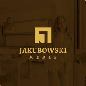 Jakubowski MEBLE