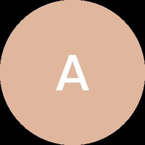 AR-BUD