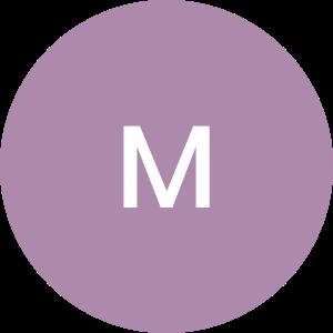 M-Bud Usługi Remontowo Budowlane