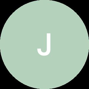 Jan-Term