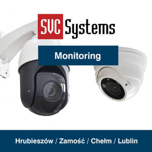SVC Systems