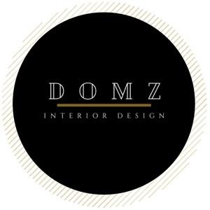 DOMZ Interior Design