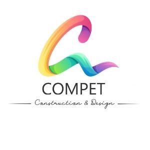 Compet C&D SP. z.o.o.