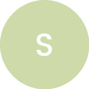 Serwis RootPC.pl