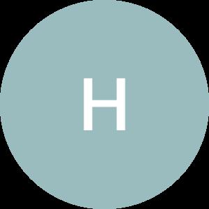 Habipur
