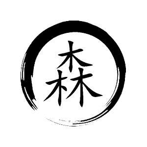 Mori-Shin