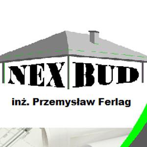 Nex-Bud