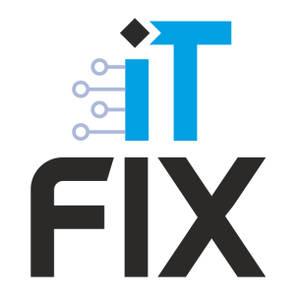 ITFIX Usługi Informatyczne