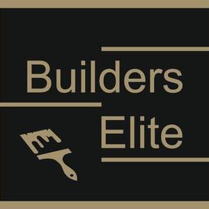 Builders Elite