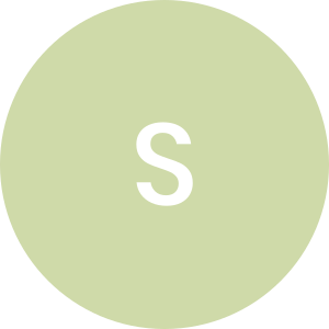 STAM-BUD