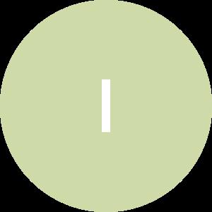 INSTALATORSTWO-SANITARNE