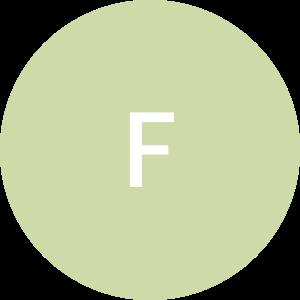 Fifi bud