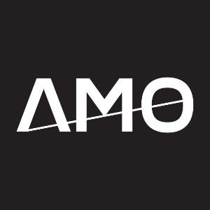 AMO PROJEKT Studio Architektury i Designu
