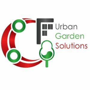 Urban Garden Solutions