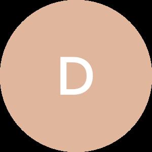 DOMBUD