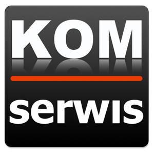 KOM-SERWIS.pl